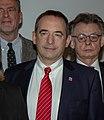 2019-01-15 Vorstellung Landesregierung Hessen Alexander Lorz 3518.jpg