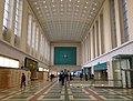 2019-02-21 hall de Gare de Bruxelles-Nord.jpg