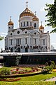 2019-07-29-3509-Cathedral of Christ the Saviour.jpg