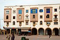 2019-11-19 Morocco - Essaouira - Jewish quarter.jpg