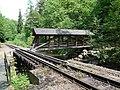 20190531140DR Rabenau Holzbrücke im Rabenauer Grund.jpg