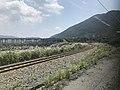 201906 Liling-Chaling Railway near Chalingxi.jpg