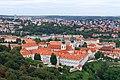 20190817 Klasztor na Strahowie w Pradze 1345 5541.jpg