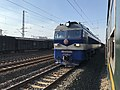 201908 SS3B-0068 hauls Freight Train at Baishiyi Station.jpg