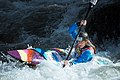 2019 ICF Canoe slalom World Championships 141 - Kateřina Kudějová.jpg