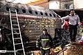 2019 Saha Airlines Boeing 707 crash 10.jpg