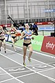2019 USA Indoor Track and Field Championships (46470753694).jpg