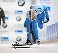 2020-02-27 1st run Men's Skeleton (Bobsleigh & Skeleton World Championships Altenberg 2020) by Sandro Halank–610.jpg
