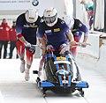2020-02-29 1st run 4-man bobsleigh (Bobsleigh & Skeleton World Championships Altenberg 2020) by Sandro Halank–375.jpg