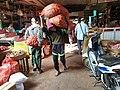 20200207 083956 Market Mawlamyaing Myanmar anagoria.jpg