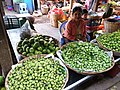 20200207 085342 Market Mawlamyaing Myanmar anagoria.jpg