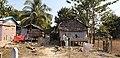 20200207 134155 Hpa-An, Kayin State, Myanmar anagoria.jpg