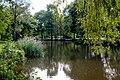 20200926 Omroep Tilburg Tilburg Noord quirijnstokpark clean-4.jpg