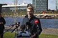 20201019 Frank Jensen 3 750A4996 (50505410461).jpg