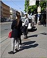 2020 04 23 Wien 144032 (49839859118).jpg