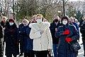 2021 Day of the Heavenly Hundred Heroes in Kharkiv - 41.jpg