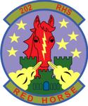 202 RED HORSE Sq emblem.png