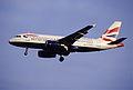 202bb - British Airways Airbus A319-131, G-EUPC@LHR,18.01.2003 - Flickr - Aero Icarus.jpg