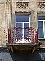 203 Khmelnytskoho Street, Lviv (03).jpg