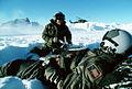 210th Rescue Squadron - 1.jpg