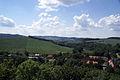 2141viki Zamek Bolków - panorama. Foto Barbara Maliszewska.jpg