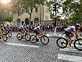 21e Étape Tour France 2020 - Avenue Colonel Henry Rol Tanguy - Paris XIV (FR75) - 2020-09-20 - 17.jpg