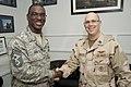 21st Century Sailor and Marine initiative arrives in Djibouti 120316-F-GA223-002.jpg