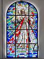 230313 Interior of Church of Saint Dorothy in Cieksyn - 06.jpg