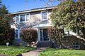 235 East Second Avenue (Eugene, Oregon).jpg