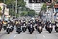 23 05 2021 Passeio de moto pela cidade do Rio de Janeiro (51198523943).jpg