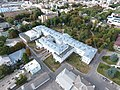 23 Shevchenko Street Poltava DJI 0128.jpg