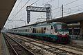24.02.15 Bologna Centrale E402.016 (16186056763).jpg