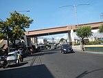 2443Avenue Parañaque City 03.jpg