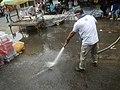 2488Baliuag, Bulacan Market 32.jpg