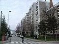 25.03.2010. Zagreb HR - panoramio - Sandor Bordas.jpg