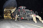 25th CAB loads helicopters on planes 120924-A-UG106-196.jpg