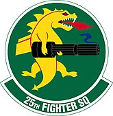 25th Fighter Squadron.jpg