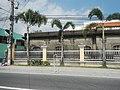 2717Bacolor Pampanga Roads Town Landmarks 06.jpg