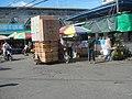2733Baliuag, Bulacan Proper Poblacion 11.jpg