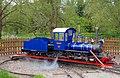 27I04I2019 Watford Miniature Railway 60 Anniversary B2.jpg