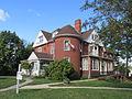27 Grove Hill Street, New Britain CT.jpg