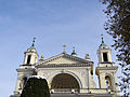 281012 Detail of Saint Anne church in Warsaw-Wilanów - 04.jpg
