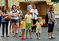 29.7.16 Prague Folklore Days 015 (28027909083).jpg
