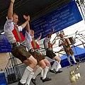 29.7.16 Prague Folklore Days 131 (28551516672).jpg