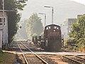 294734 on the Talbahn (48314168042).jpg