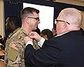 29th Combat Aviation Brigade Welcome Home Ceremony (40783699334).jpg
