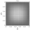 2D Wavefunction small (1,1) Density Plot.png