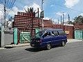 2Tala Caloocan City Buildings Church 28.jpg