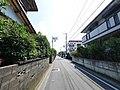 2 Chome Ichinomiya, Samukawa-machi, Kōza-gun, Kanagawa-ken 253-0111, Japan - panoramio (1).jpg