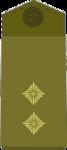 2 kov - poručnik.png
